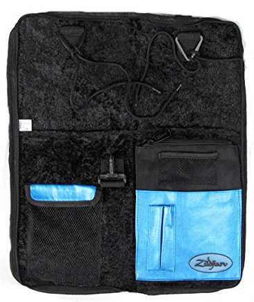 Zildjian - Cindy Blackman Stick Bag