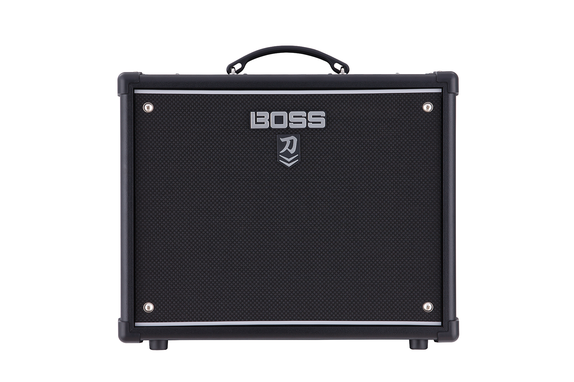 Boss - KTN-50MKII Katana-50 MkII Guitar Amplifier