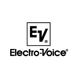 $50 off Electro-Voice RE20 dynamic microphone