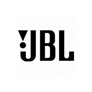 Up to $80 off select JBL LSR series studio monitors