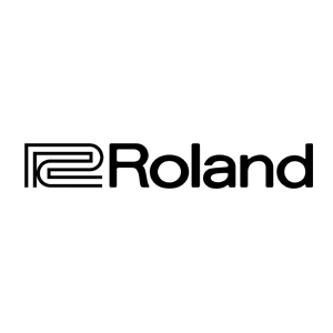 Up to $2000 off select Roland TD-50 series V-Drums