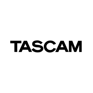 Save up to $40 off select Tascam TH series headphones.